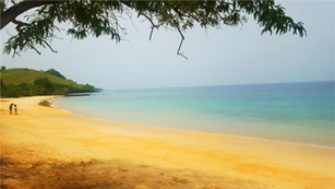 Excursions in Sao Tome and Principe