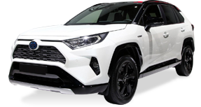 Toyota Rav4_Privilege Tours 1