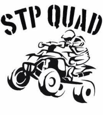 quads_stp